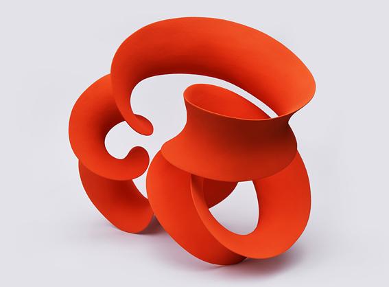 dark-orange-continuous-form