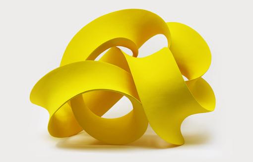 Yellow-twisted-form-(Pangolin-2015)